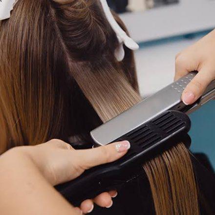 Get Aquainted Using The Keratin Hair Treatment Negative Effects