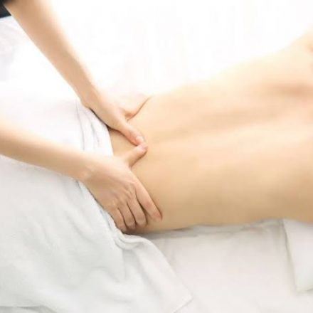 Many Health Issues Is Often Curable With Therapeutic Massage