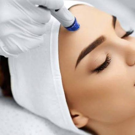 How To Pick The Perfect Skin Clinic?