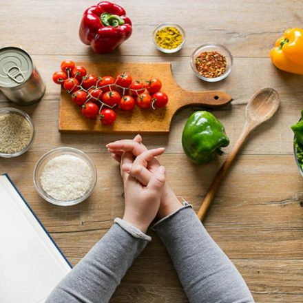 The Connection Between Diet and Diet