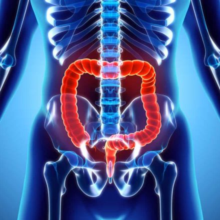 Colon Cleaning – The Health Advantages for cleaning Your Colon