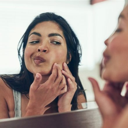 Are You Currently While using Best Acne Skincare For Skin Cleansing?