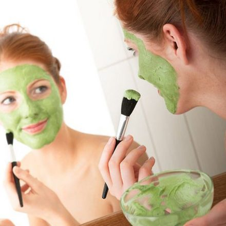 The Quest For Great Natural Oily Skincare Products