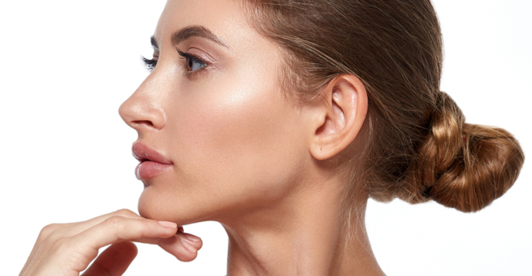 What is Kybella Treatment and Its Various Benefits