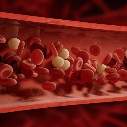 How Can You Know You Have Blood Clot?