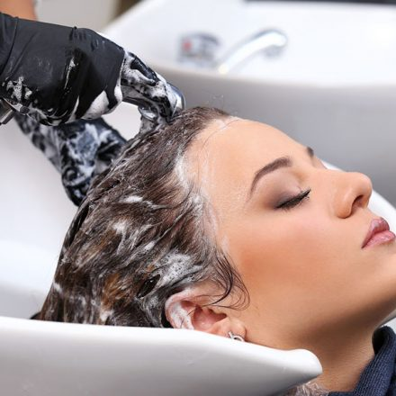 Having the Best Hair Treatment to Meet your Needs