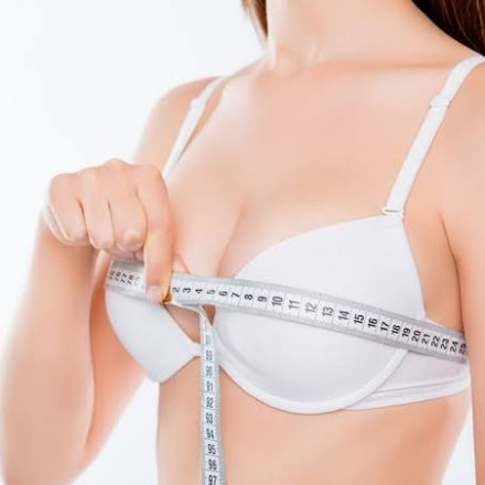 The Main Factors To Consider Before Undergoing Breast Augmentation