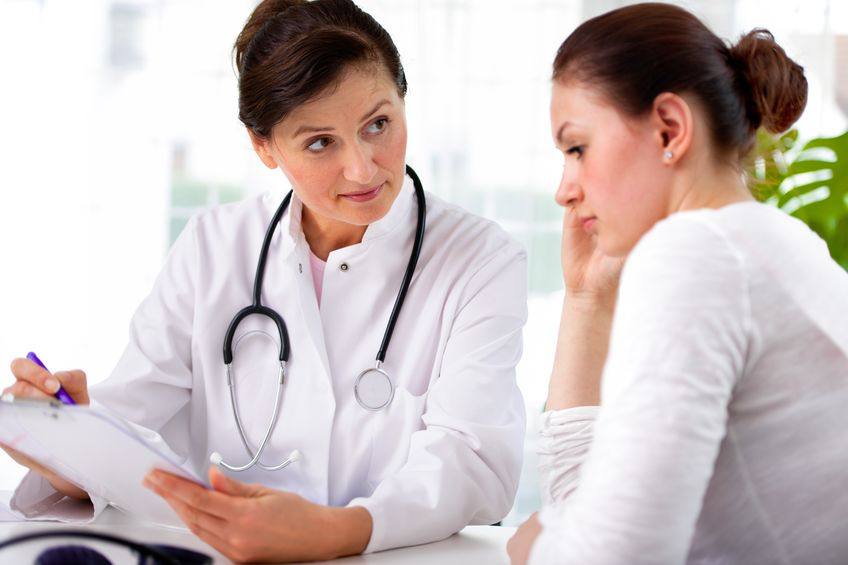 Health Checkups Affordable