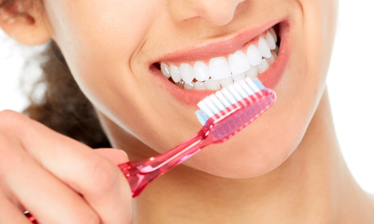 Oral Health: A Factor That Has To Not Be Overlooked