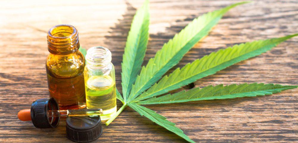 CBD Oil to Cure the Symptoms of Epidermolysis Bullosa0