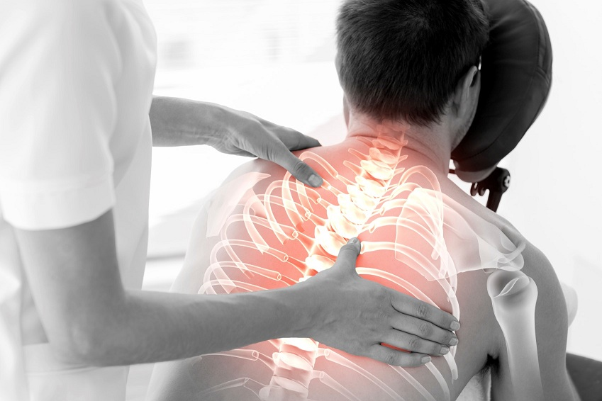Specialist Pain Clinic has Experts to Handle your Pain Relief Needs